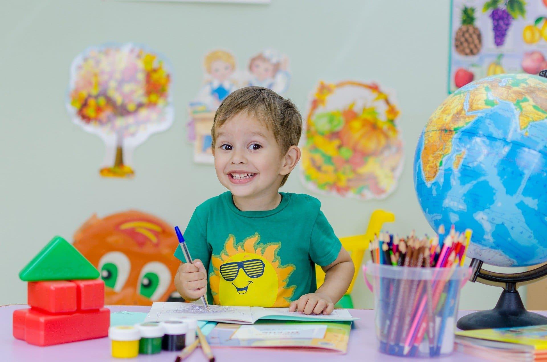 6 mitów o NNW dziecka