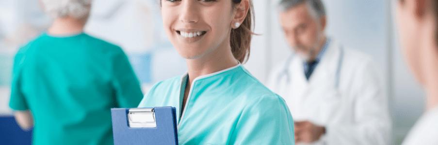 Prywatna opieka medyczna – czy warto ?