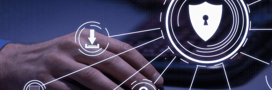 Ubezpieczenia od ryzyk cybernetycznych – cyberubezpieczenie
