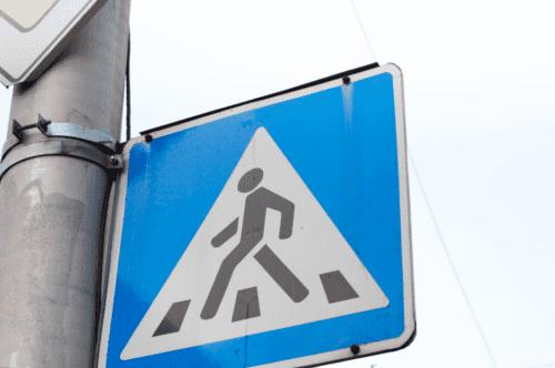 zmiany w kodeksie drogowym