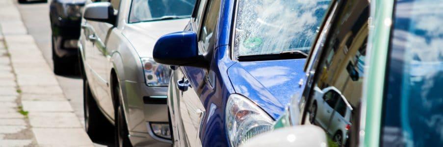 Zmiany w kodeksie drogowym od 1 czerwca 2021