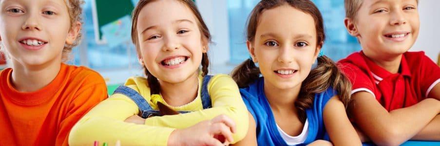 Ubezpieczenie szkolne (NNW) dzieci i młodzieży – jak wybrać?